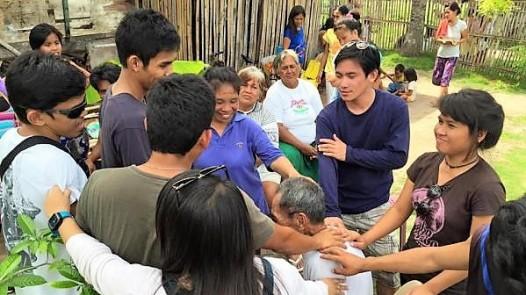 molong-organic-prayer