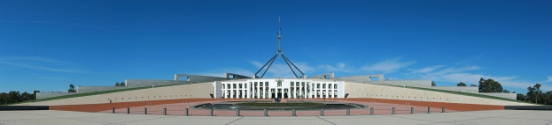 Parliament_House,_Canberra.jpg