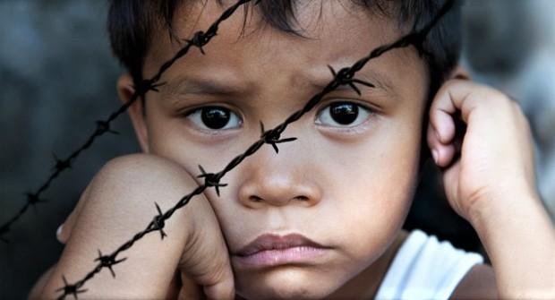 refugee boy 3 (2)