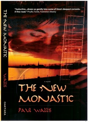 the-new-monastic-front-cover-1