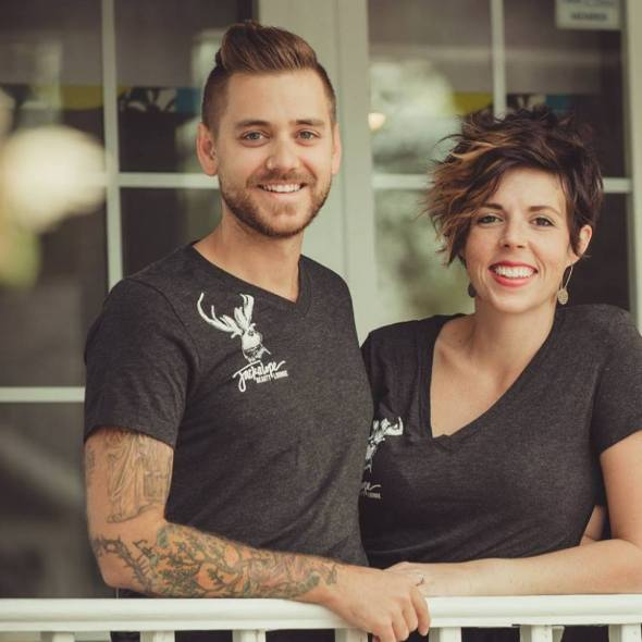 aaron and morgan.jpg