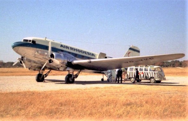 air rhodesia (2)