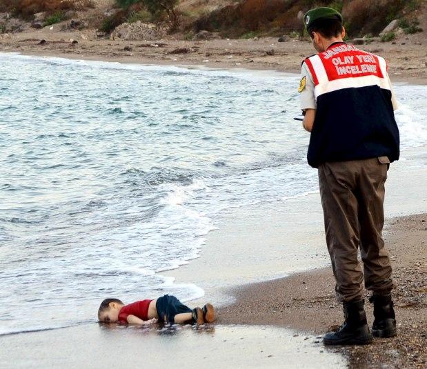 Alan Kurdi.jpg