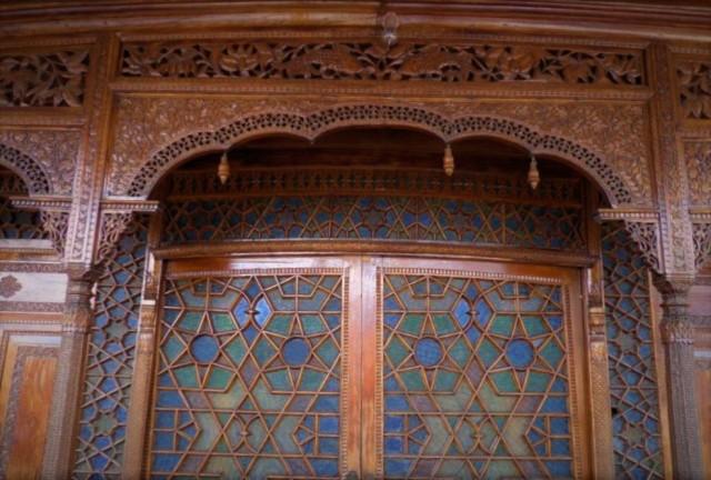 alif laila door (2)