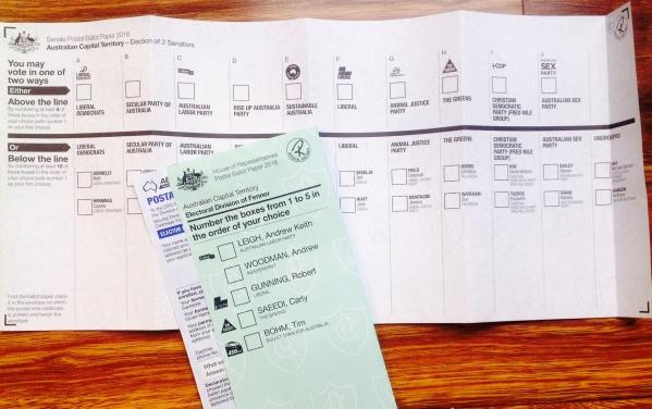 ballot paper.JPG