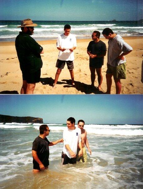 baptising gerg.jpg
