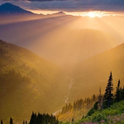 beautiful dawn.jpg