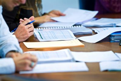 Board-Meetings-2.jpg