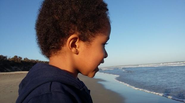 Caleb beach6