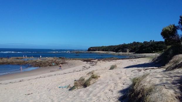 Caleb beach93