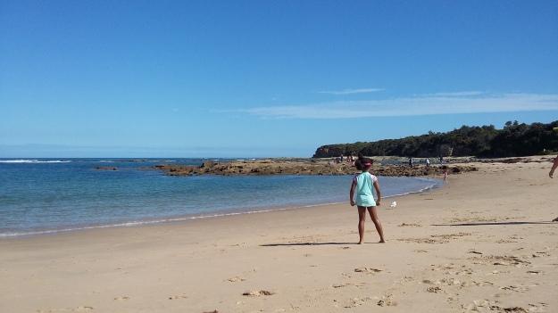 Caleb beach996