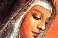 Chiara Offreduccio