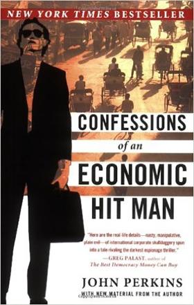ConfessionsOfAnEconomicHitman-by-JohnPerkins