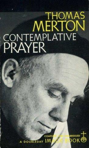 contemplative-prayer