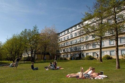 Cotswold Terrace.jpg