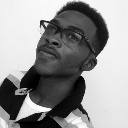 Cousin Isaiah