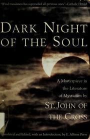 darknightofsoul00john_lhm