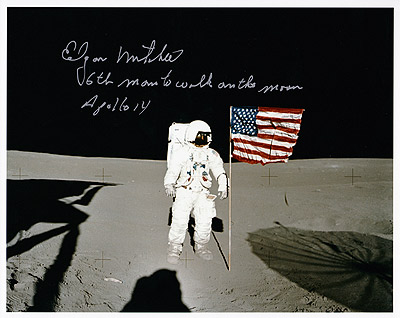 edgar mitchell on the moon.jpg