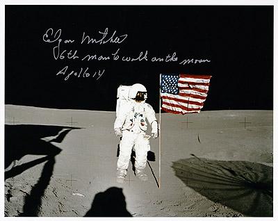 edgar mitchell on the moon.jpg