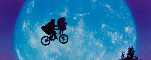 ET-The-Extra-Terrestrial.jpg
