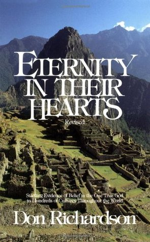 eternity-in-their-hearts