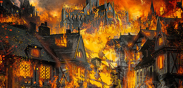 fire-of-london.jpg