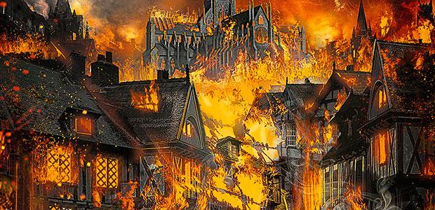 fire-of-london.jpg