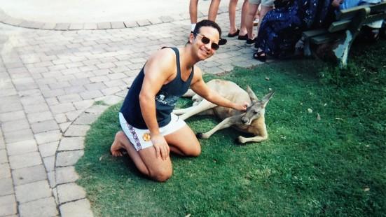 first Australian tour.jpg