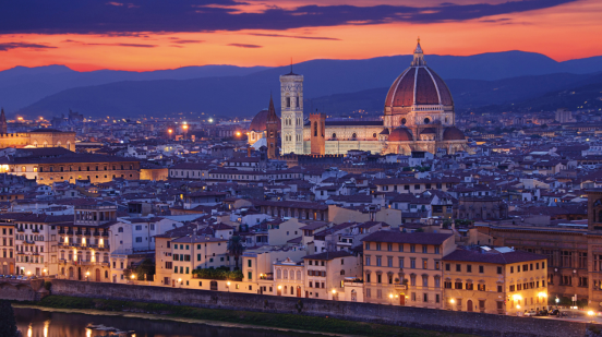 florence at night.png