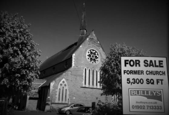 former church (2)