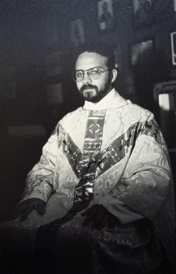 Fr Paul.jpg