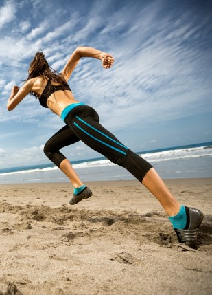 girl-sprinting.jpg