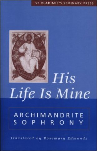 his-life-is-mine