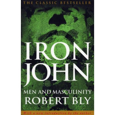 iron-john