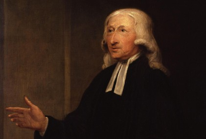 John_Wesley_by_William_Hamilton.jpg