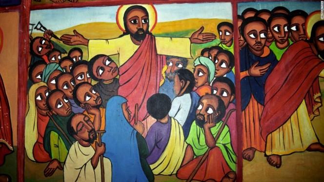 Kenyan image of Jesus.jpg