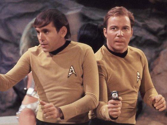 Kirk and Chekov.jpg