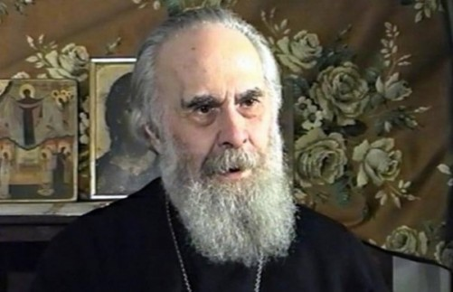 Metropolitan-Anthony-Bloom-of-Sourozh