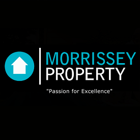 Morrissey_Property.png