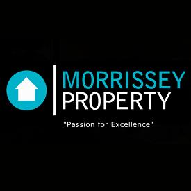 Morrissey_Property.png