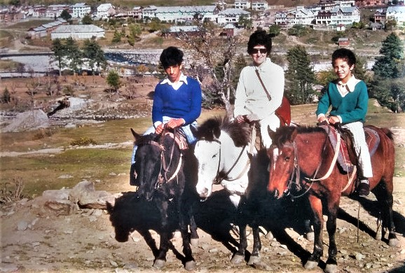 nanga parbat on horseback (2)