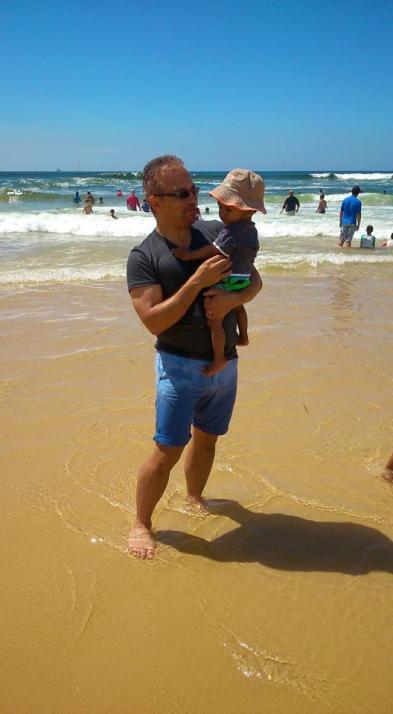 NSW beach.jpg
