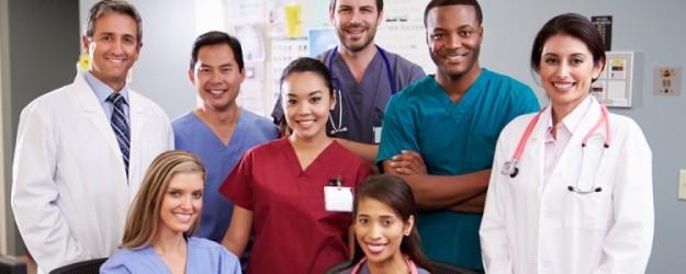 nurses-and-doctors.jpg