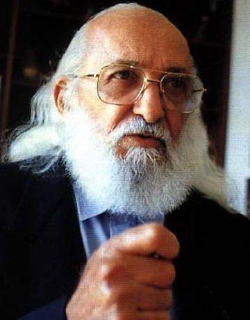 Paolo Freire.jpg