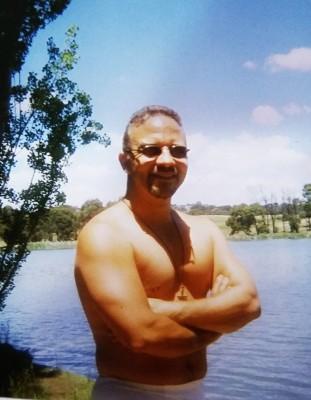 Paul at 40.jpg