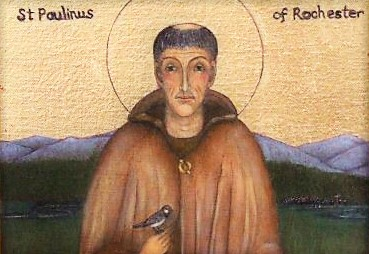 paulinus-of-york.jpg
