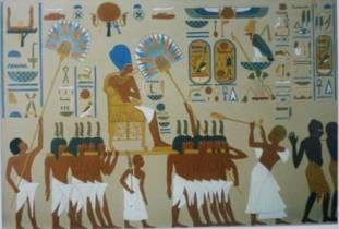 pharaoh-in-procession.jpg