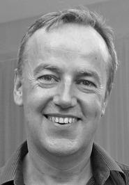 Phil Steer