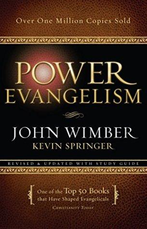 power-evangelism