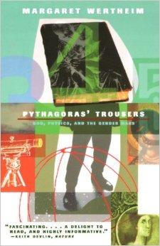 pythagoras-trousers